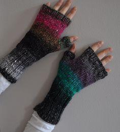 Maine Morning Mitts Gants, Projets De Fil, Projets Tricots, Projets De  Crochet, d7e0cfce87d