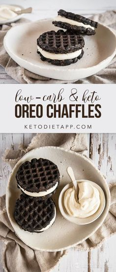 Healthy Low Carb Recipes, Low Carb Desserts, Ketogenic Recipes, Low Carb Keto, Keto Recipes, Dinner Recipes, Ketogenic Diet, Low Carb Food, Easy Healthy Desserts
