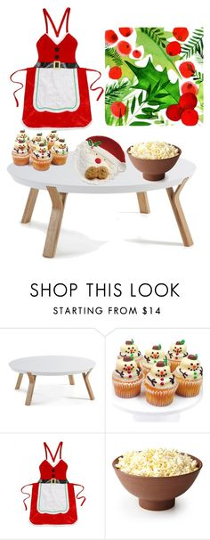"""""""Untitled #190"""" by miaafrodite ❤ liked on Polyvore"""