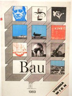 Bau Magazine - Google Search