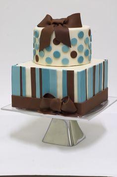 amazing cake decor (16)