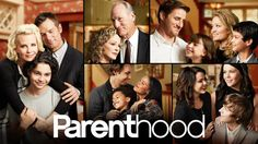 How Watching Parenthood Changed My Life For Better or For Worse