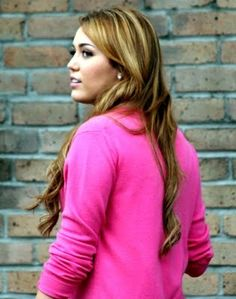 Miley Cyrus News - Unofficial Fan Blog: So Undercover Set - December 22, 2010