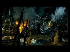 ▶ Lordi - Hard Rock Hallelujah Special Edition - YouTube