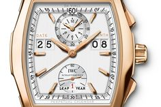 215e847eacac 710 mejores imágenes de relojes en 2019