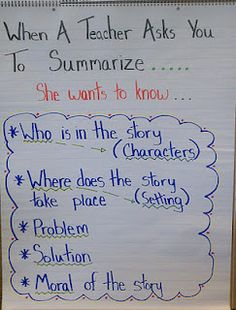 Thoughts of a Third Grade Teacher: Daily 5