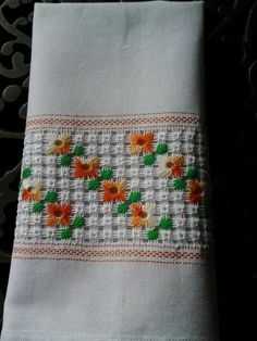 This Pin was discovered by Люс Types Of Embroidery, White Embroidery, Ribbon Embroidery, Embroidery Patterns, Drawn Thread, Creative Embroidery, Hardanger Embroidery, Bargello, Satin Stitch