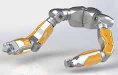 1980 Best Robot Arms Images On Pinterest Robots Android And Robotics
