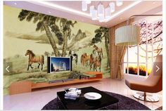 Cheap wallpaper home decor, Buy Quality wallpaper butterfly directly from China wallpaper custom Suppliers: welcome to browse and choose and buy .Wallpaper is customizedBe sure to leave a message to tell me your size (width a