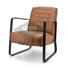Eleonora meubelen tegen de scherpste prijs bij Giga meubel