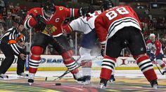 Download NHL 11 PC Game Torrent - http://torrentsbees.com/en/pc/nhl-11-pc.html