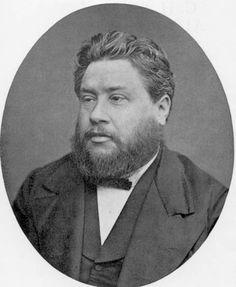 Charles Spurgeon  -->Read one man's AMAZING salvation testimony: http://www.therealityofsavingfaith.com #saved #Jesus #salvation
