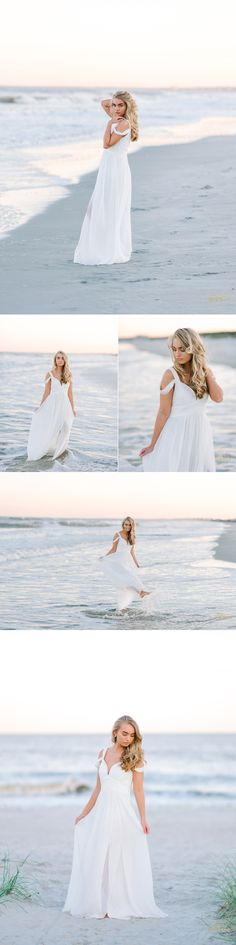 Senior pictures ideas for girls | Myrtle Beach senior pictures | South Carolina myrtle beach high school senior photography | senior portraits in myrtle beach and Charleston | Myrtle Beach Senior Pictures - http://pashabelman.com