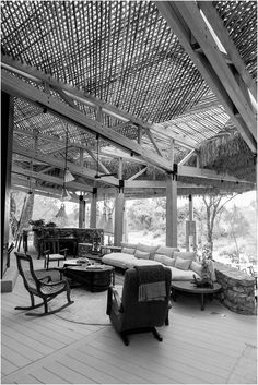 Saseka Tented Camp by Thornybush Natuur Reservaat - Mooi Leefstyl Romantic Photography, Dream Photography, Travel Photography, Storm In A Teacup, Honeymoon Inspiration, South African Weddings, Luxury Tents, North Beach, Game Reserve