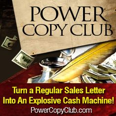 Here's the First Step in Creating a Cash Pulling Sales Letter. Business Advice, Online Business, Sales Letter, Cash Machine, Do Video, Marketing Techniques, Copywriting, Affiliate Marketing, Make Money Online
