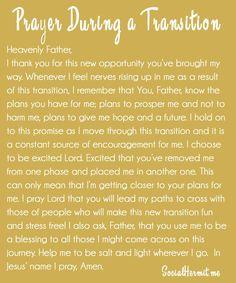 Prayer-during-a-transition.jpg (1080×1296)