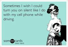 No texting Dont Text And Drive, Texting, Someecards, I Can, Wish, Memes, Awesome, Text Messages, Meme