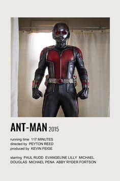Films Marvel, Marvel Movie Posters, Avengers Poster, Avengers Movies, Marvel Characters, Marvel Cinematic, Poster Marvel, Film Polaroid, Ant Man Film