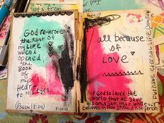 A Splendid Adventure Studio: little journal