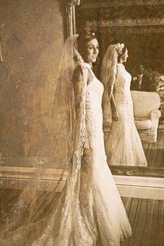Miskin Manor Wedding Mr & Mrs Willis Dream Wedding Photographer Cardiff-Newport-Bristol - Miskin Manor Wedding Willis-48