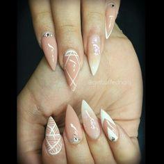 Love this nail set
