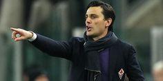 Pelatih Fiorentina menangtang Juara Bertahan Sevilla – Fiorentina, Napoli, Dnipro dan juara bertahan Sevilla sudah dipastikan lolos menuju