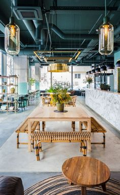 162 best coffee house decor images snack bar cafe chairs cafe rh pinterest com
