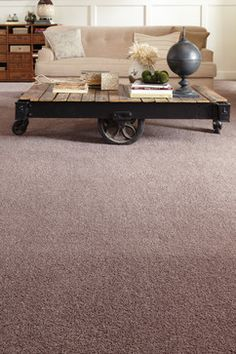 Get inspired by this Mohawk Everstrand Carpet. Dive into the design elements with luxurious flooring available at The Carpet Guys www.carpetguys.com Mohawk Flooring, Design Elements, Living Rooms, Entryway Tables, Carpet, Contemporary, Inspired, Guys, Luxury