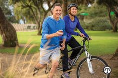 Protect Your Health By Protecting Your Retirement Savings