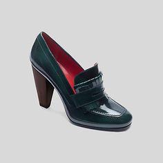 fd4d7baeb0d3d0 8 Best Work Shoes images