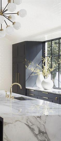 500 Best Interior Design Career Images Interior Design Interior Interior Design Career
