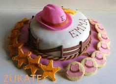 Resultado de imagen para sheriff callie cake ideas