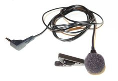 Giant Squid Audio Lab Omnidirectional Microphone, 2015 Amazon Top Rated Dynamic Microphones #BISS