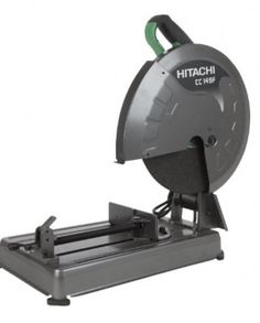 Full Review Of The Wen 4210 Drill Press Drill Press
