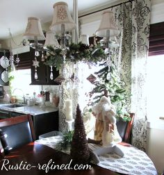 6 Ridiculous Tips: Rustic Bouquet Table Centerpieces rustic crafts decor.Rustic Fireplace Old rustic wall decor man cave. Modern Rustic Decor, Rustic Desk, Rustic Home Design, Rustic Crafts, Rustic Wall Decor, Rustic Furniture, Rustic Kitchen, Urban Rustic, Rustic Office