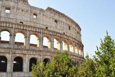 bonnes adresses à Rome