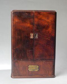 https://new.liveauctioneers.com/item/53812844_unusual-portable-medicine-cabinet