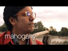 Luke Sital-Singh - Nothing Stays the Same // Mahogany Session - YouTube