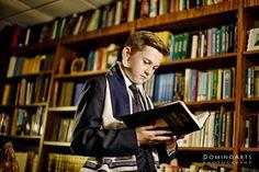 Lane reading #Torah Book. #Mitzvah #portrait by #DominoArts #Photography #mitzvahphotos #mitzvahphotoideas #celebration #dominoarts #photography #professionalphotography #eventphotographer #miamiphotographer #southfloridaphotographer #luxuryevents #mitzvahphotographer #mitzvahphotos #standrewscountryclub #barmitzvah #temple (www.DominoArts.com)