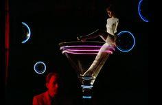 http://theredlist.fr/media/database/settings/cinema/1980-1990/one-from-the-heart/027-one-from-the-heart-theredlist.png