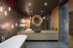 16-banheiro-moderno-cimento