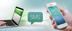 SMS Marketing Campaigns For Small Businesses – 5 Tips to Make SMS Marketing a Success