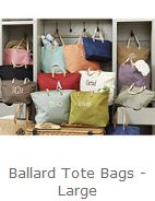Ballard Designs Catalog Paint Colors - January 2014. | How To Decorate