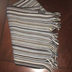 Scarf Nwot. Great condition and super warm. Sorry I just never wear it and hope that someone else can enjoy it! PayPal Trades. Make me an offer Valentin Praas Accessories Scarves & Wraps