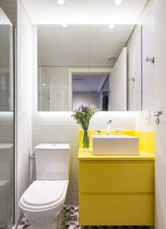 Small Toilet Design Interior the bathroom is beautiful in a bright and boisterous teal. http