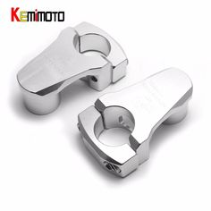 81.19$  Watch here - http://ali1o9.worldwells.pw/go.php?t=32712802566 - Handlebar Riser Crossbar for BMW R1200GS R 1200 GS Adventure 2013 2014 2015 Motorcycle Parts