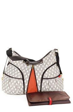 Skip Hop 'Versa' Diaper Bag available at #Nordstrom