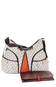 Skip Hop 'Versa' Diaper Bag available at #Nordstrom