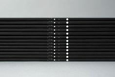 Globetouch   Slanted - Typo Weblog und Magazin