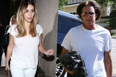 Bruce Jenner and His Gender Change Surgery #BruceJenner, #KanyeWest, #KimKardashian